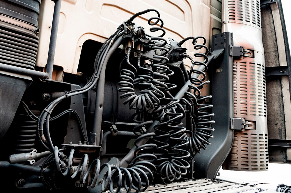 Transport Hydraulics